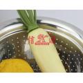 Из нержавеющей стали глубокая мыть рисом сито (FT-00409)