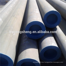 Alibaba Best Supplier JBC Hersteller Din1629 St52.0 Nahtloses Stahlrohr auf Lager