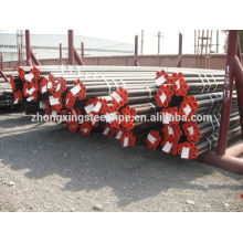 api 5ct j55 steel pipe