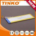 lithium polymer 3.7V 65mah 232023