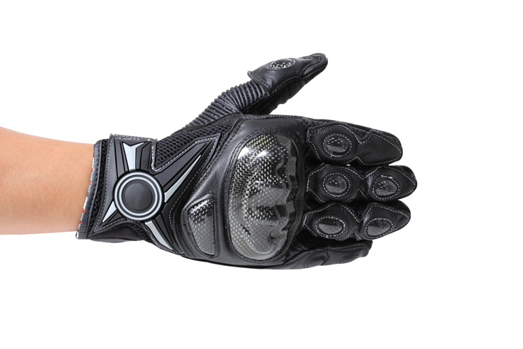 Full Finger Good Quality Cycling Gloves
