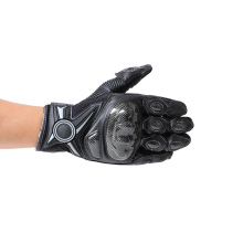 Topkwaliteit Well Sell Outdoor Gloves