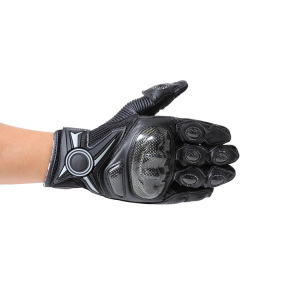 Top Quality Well Sell Outdoor  Gloves