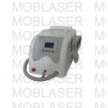 msl2 skin white machine
