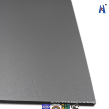 Neuer Art-Baumaterial Aluminium-Verbundplatte