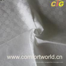 Jacquard Quilt Cover (SHFJ04002)