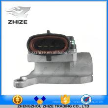 Venda quente peça de ônibus 3614-00118 sensor de fluxo de gás para Yutong
