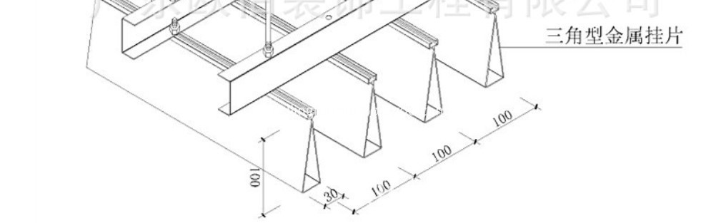 suspended ceiling channel rollformers 21