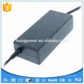 YHY-16003500 16V 3.5a Adaptateur foudre 56W