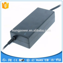 Efficiency Level Vi Dve Switching UL Class 2 1310 Cctv External Dc Power Supply 12v 5a