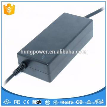 Niveau d'efficacité Vi Dve Switching UL Classe 2 1310 Cctv External Dc Power Supply 12v 5a