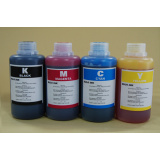 Premium Sublimation Ink for Epson 7700