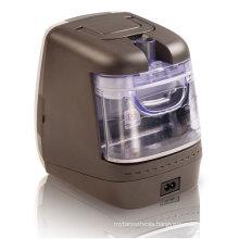 Cpap for sleep apnea cpap traveller cpap machine