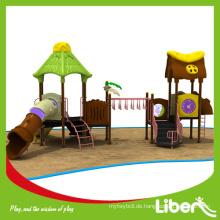 Lustige Qualität versprochene im Freienspiel-Spielwaren für Kinder