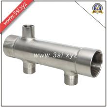 Colector de agua hidráulico para el sistema de tratamiento de agua (YZF-AM04)
