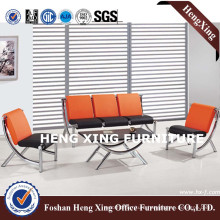 Beautiful Appearance Modern Sofa / Leather Sofa / Office Sofa (HX-311D)