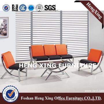 Beautiful Appearance Modern Sofa / Leather Sofa / Office Sofa (HX-311D)