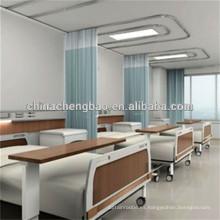 China por mayor cortina médica, cortinas de oficina médica