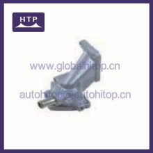 Brida de manguera de refrigerante del motor para TOYOTA 16333-54122