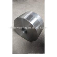 MTW138, YGM160, MTM160 Raymühle Walze / Ring / Liner Platte, Mn13Cr2, Mn18Cr2