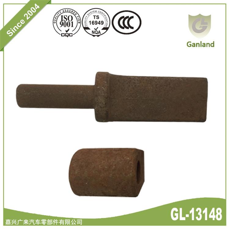 Gl 13148z1