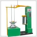 Máquina automática de envoltura de neumáticos