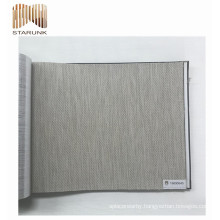 vinyl home soft stage decoration material wall covering