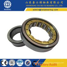 Rodamiento de rodillos cilíndricos mecánicos de alta precisión NN3015ASK.M.SP