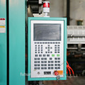 Ningbo fuhong high class 180ton 1800kn plastic injection molding moulding machine made in China