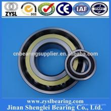 Rodamientos axiales de bolas de contacto axial de alta calidad