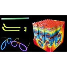 Lunettes de vue Glow Eyeglasses (YJH5200)