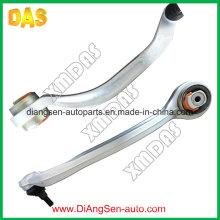 Aluminium 4D0407693/4D0407694 High Quality Control Arm for Audi