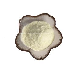 Ácido tióctico em pó Ácido alfa lipóico 99%