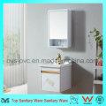 Hot Sale New Design Aluminum Bathroom Cabinet Vanity Cabinet