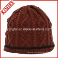 2016 Hot Sales Winter Warm Crochet Hat Beanie