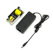 AC DC 20V3A 60W Power Supply for Treadmill
