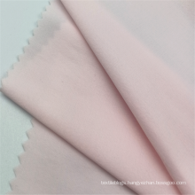 60% Terylene 35% Nylon 5% Spandex Woven Fabric