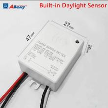 85-265V+Motion+Detector+Microwave+Sensor+Switch+Security