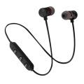 Écouteur mains libres Bluetooth sans fil stéréo pour téléphone portable