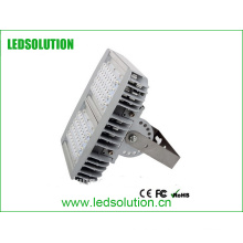 Lámpara de túnel LED Epistar de 60 vatios