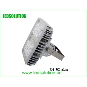 Luz do túnel de Epistar do diodo emissor de luz de 60 watts