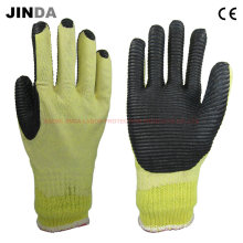 Construction Mechanics Work Gloves (R002)