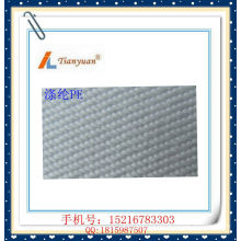 Acidproof Polyester Filter Cloth for Filter Press