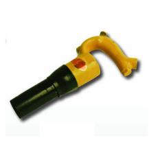 Kualitas tinggi pneumatik sekop pneumatik chipping hamme C6B