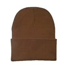 Personnaliser vos propres bonnets avec Top Ball