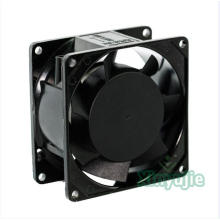 220V AC Welding Machine Cooling Fan 92X92X38.5mm