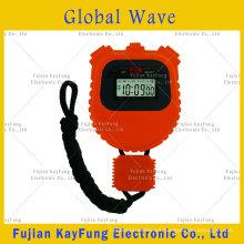 Gw-5 OEM Cronómetro Multifuncional para Gimnasio y Uso Deportivo