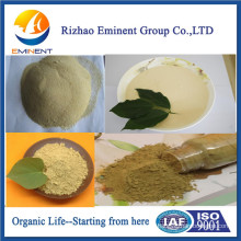 Fe/Cu/Zn/Mn/Cu chelate amino acid organic fertilizer