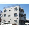 Edificio de dormitorio de estructura de acero ligero prefabricado (KXD-SSB1394)