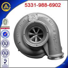 K31 5331-988-6902 MAN Turbo mit bestem Preis